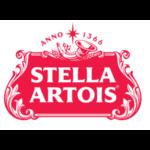 stella_300
